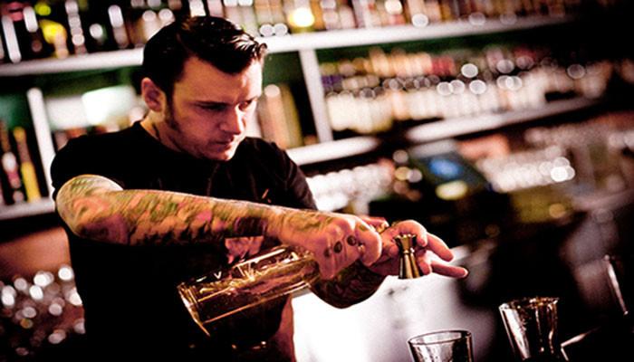 Top 5 yếu tố dẫn đến việc mở quán café thất bại
