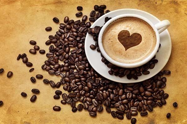 Tư vấn giúp bạn mở một quán café take-away