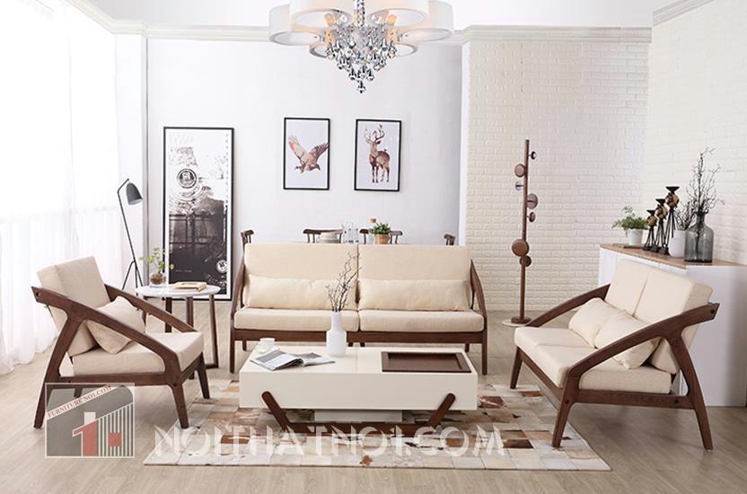 Bàn ghế gỗ đẹp cao cấp