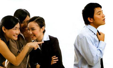 Người Việt Nam có tính hay soi mói những khách du lịch