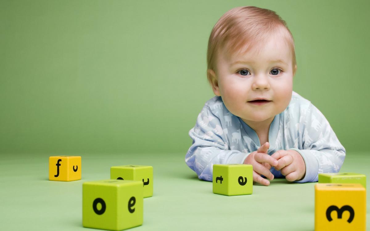 Những gợi ý giúp bạn có được lựa chọn đồ chơi thích hợp cho bé