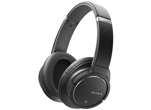 Tai nghe Sony MDR Zx77