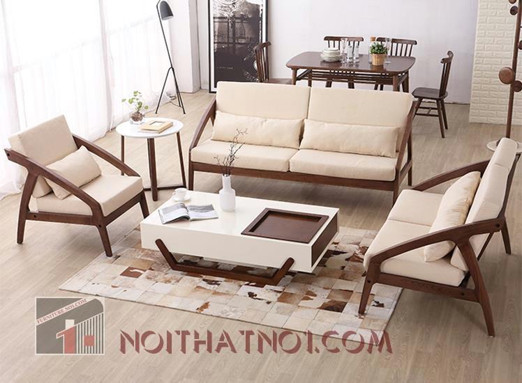 mẫu bàn ghế gỗ cao cấp nhất