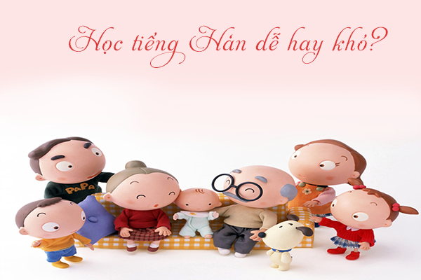 hoc-tieng-han-de-hay-kho