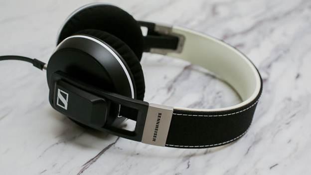 tai nghe không dây Sennheiser Urbanite XL