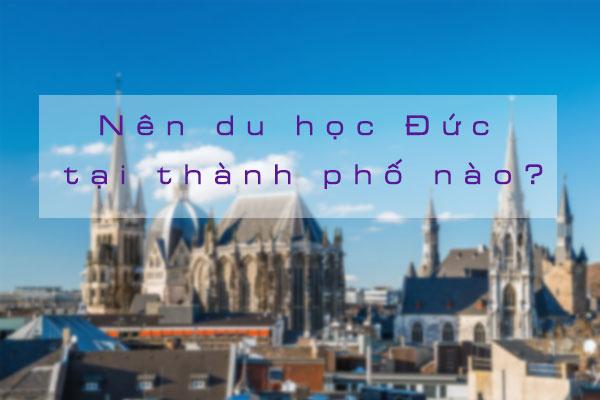 du-hoc-duc-mien-phi
