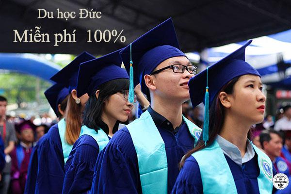 du-hoc-duc-mien-phi-100