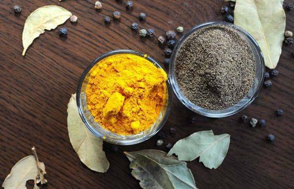 Hướng dẫn cách làm bột mầm đậu nành tại nhà đơn giản