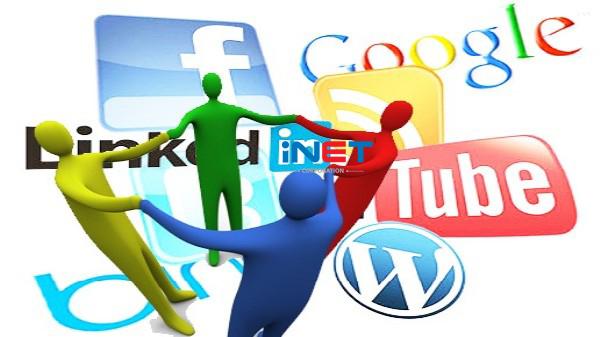 Bán hàng online có nhiều kênh đa dạng, phong phú