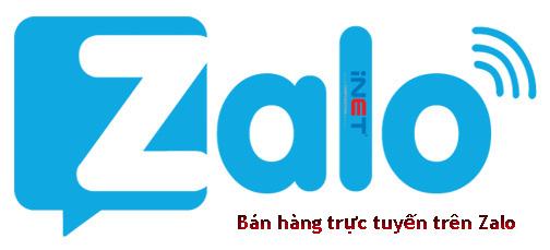 Sử dụng Zalo để gọi thoại và gửi hình ảnh sản phẩm ngay cho khách hàng