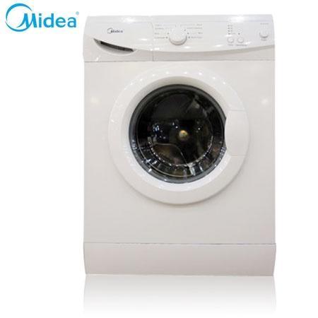 Bảng mã lỗi của máy giặt Midea