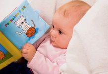 Những sai lầm mẹ cần tránh khi chọn khăn sữa, khăn xô cho trẻ sơ sinh
