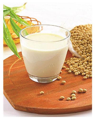 Bệnh nhân tiểu đường có nên uống sữa đậu nành không?