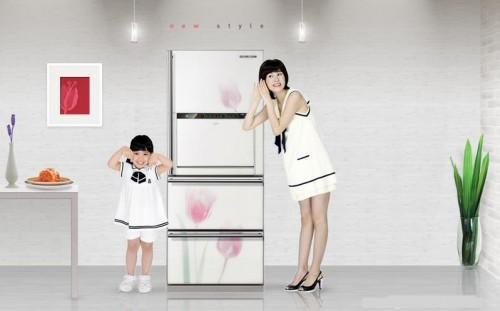 Tìm hiểu nguyên nhân và cách khắc phục tủ lạnh kêu to
