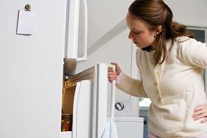 Tủ lạnh kêu to phải làm như thế nào?