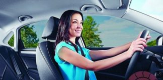Llumar là thương hiệu dán kính ô tô được khách hàng trên thế giới ưa chuộng