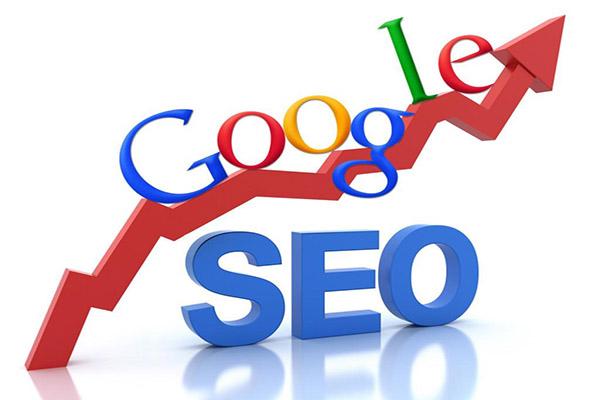 Dịch vụ SEO website giá rẻ nhất - chiến lược marketing hiệu quả cho mọi doanh nghiệp