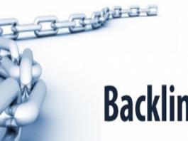 Tại sao nên sử dụng dịch vụ SEO backlink?