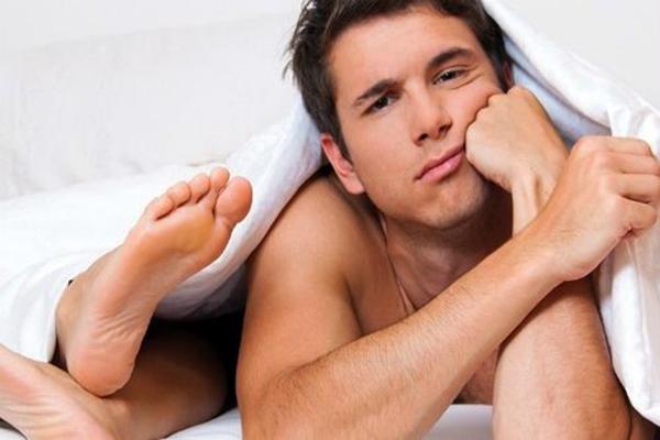 Bật mí những cách quan hệ lâu nhất dành cho nam giới