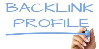 Dịch vụ đặt backlink chất lượng, giúp bạn đua top thành công