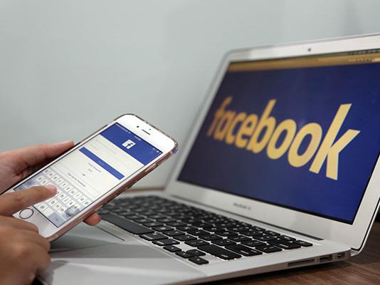 Tìm hiểu dự luật an ninh mạng với bán hàng facebook
