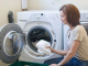 Bật mí một số cách ngâm quần áo trong máy giặt đúng chuẩn nhất
