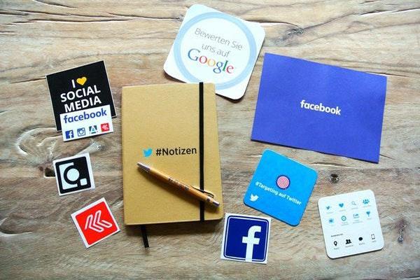 Cơ hội và thách thức - Dự Luật An ninh mạng ảnh hưởng đến Marketing Online