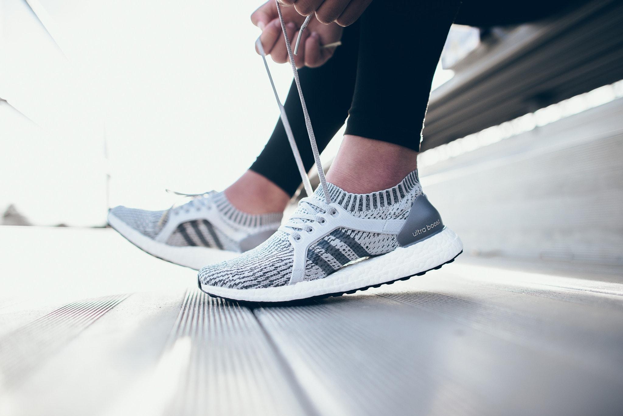Khi bạn hiểu rõ đôi bàn chân của mình bạn sẽ dễ dàng hơn trong việc lựa chọn giày