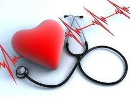 Muốn sống lâu khỏe, người huyết áp cao đừng bỏ qua 9 lời khuyên này