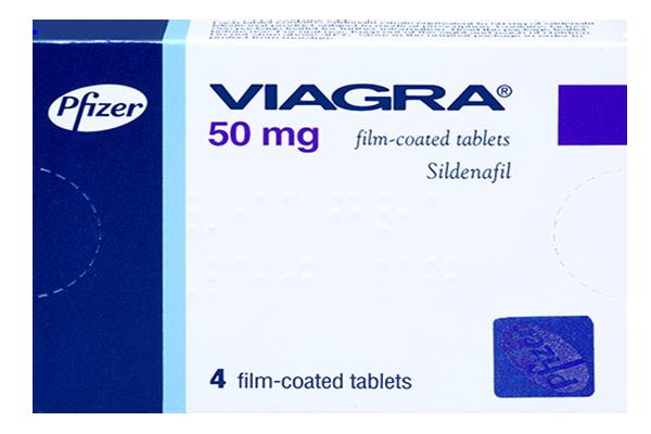Top 3 loại thuốc tăng cường sinh lý nam tốt nhất