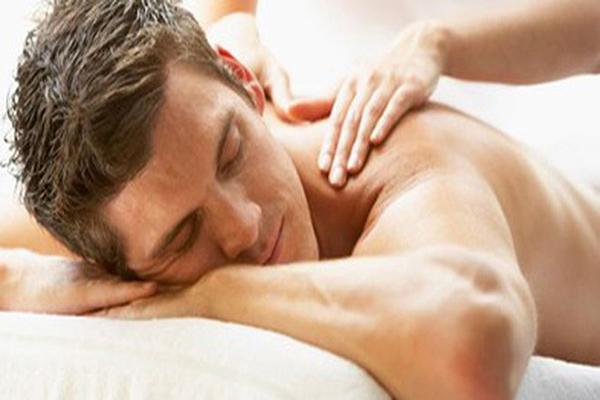 Lưu giữ bí kíp để áp dụng cách massage cho nhau trước khi làm tình hiệu quả