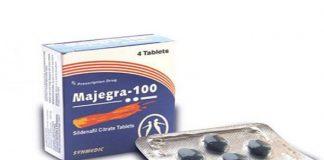 Sử dụng thuốc tăng cường sinh lý có an toàn không?