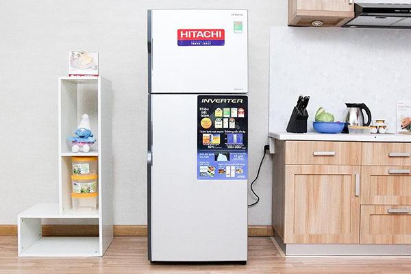 Mua tủ lạnh cũ Hà Nội, bạn phải bỏ túi những lưu ý cần thiết này!