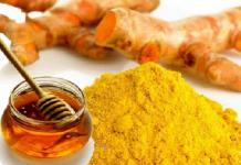 Bật mí một số cách chữa bệnh đau dạ dày bằng mật ong
