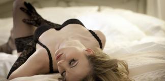 6 cách thủ dâm không làm mất trinh cho nữ giới