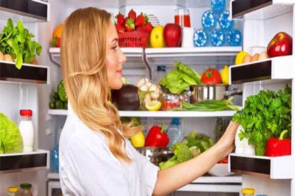 Bí quyết sửa tủ lạnh không lạnh ngăn dưới