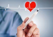 Không thể chủ quan bệnh tim mạch vành