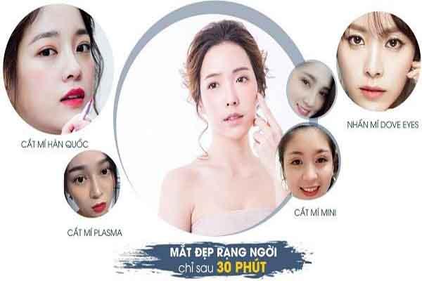 tham-vien-queen-korea-noi-net-dep-duoc-thang-hoa1