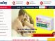 shop-online-lovetoy-noi-mua-sam-ly-tuong-danh-cho-cac-cap-doi4