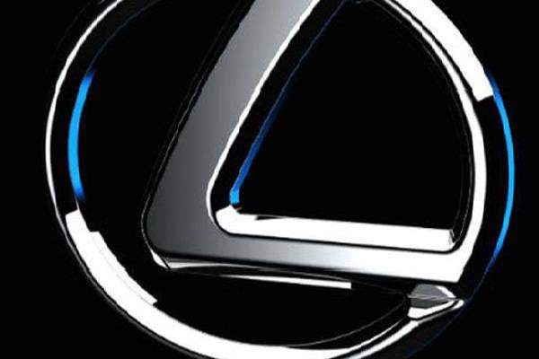 logo-cac-hang-xe-hoi-tren-the-gioi-5
