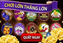 game bai doi thuong 4