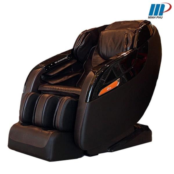 Những lợi ích tuyệt vời mà ghế massage mang lại là gì?