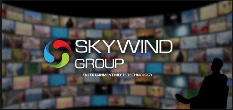 Skywind - Đối tác đầy uy tín của nhà cái W88